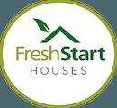 Fresh Start Houses