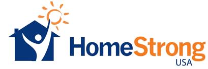 Home Strong USA
