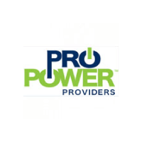 Pro Power Providers